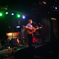 Photo taken at Great Scott by Josh S. on 8/23/2011
