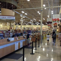 Photo taken at Fred Meyer by Lawyer M. on 7/25/2012