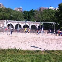 Photo taken at Hudson Beach by Bryan W. on 5/6/2012
