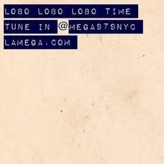 Photo taken at La Mega sbs radio by Dj Lobo H. on 6/26/2012