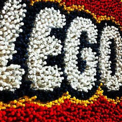 Photo taken at The LEGO Store by Artur S. on 5/19/2012