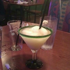 Photo taken at Chevys Fresh Mex by Greg S. on 10/13/2011
