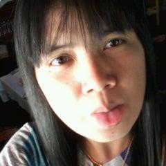 Photo taken at 7-11 บ้านนาสาร by bumka b. on 11/22/2011