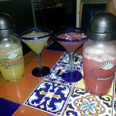 Photo taken at Chili's Grill & Bar by Christian N. on 8/25/2012