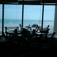 Photo taken at Best Western New Smyrna Beach Hotel & Suites by David B. on 3/2/2012