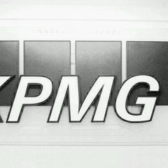 Photo taken at KPMG by Juliano G. on 3/27/2012