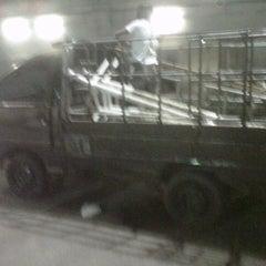 Photo taken at Pakuwon Trade Center (PTC) by teuku r. on 8/5/2012