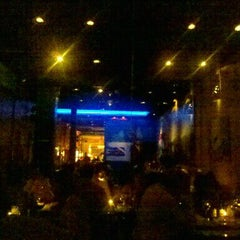 Photo taken at Ceviche by Faq F. on 10/21/2011