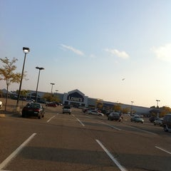 Photo taken at Lowe's Home Improvement by TC on 9/13/2011