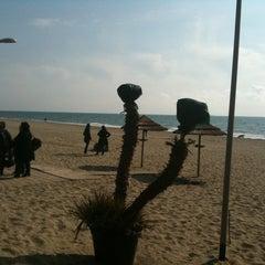 Photo taken at Da Zagaia ar Buco by Valentina B. on 3/4/2012
