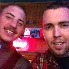 Photo taken at Mako's Bar & Grill by John N. on 10/14/2011