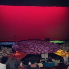 Photo taken at The Prizery by Bryan P. on 7/20/2012