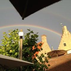 Photo taken at De S...misse by Stéphanie S. on 8/4/2012