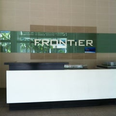 Photo taken at Froniter ePark@Ubi by SuzAnna G. on 3/23/2012