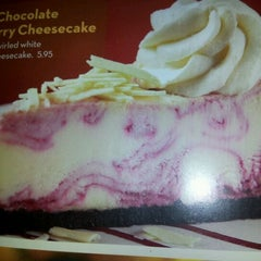 Photo taken at Olive Garden by Rebecca C. on 3/6/2012