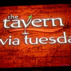 Photo taken at The Tavern Lowry by starlawdenver.com on 11/9/2011