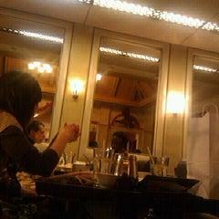Photo taken at Miga by Katariina on 12/11/2011