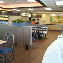 Photo taken at Whataburger by Charles G. on 6/17/2012