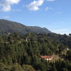 Photo taken at Monte Verde by Wilson C. on 7/28/2012