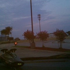 Photo taken at Jack in the Box by Darryl R. on 8/30/2011