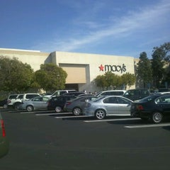 Photo taken at Macy's by vi✞ch on 10/29/2011