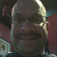 Photo taken at Bishop's Stadium Tavern by Quattro S. on 11/13/2011