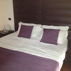 Foto scattata a Hotel Dory & Suite da Carlotta F. il 6/13/2012