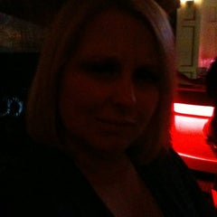 Photo taken at Oblio's Lounge by Josh S. on 7/31/2011