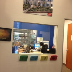 Photo taken at True View Windows and Glass by J Lee F. on 8/16/2012