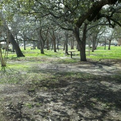 Photo taken at Spence Park by Linda C. on 2/3/2012