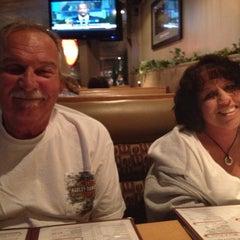 Photo taken at Olde Falls Inn by Jeff B. on 8/17/2012