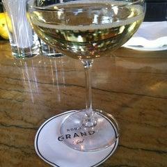 Photo taken at SoHo Grand Hotel by Drew M. on 3/30/2012