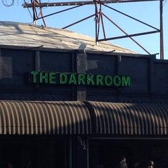 Photo taken at The Darkroom by Samantha N. on 8/6/2012