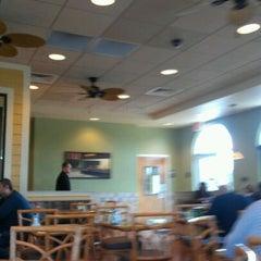 Photo taken at Pollo Tropical by Toni S. on 12/2/2011