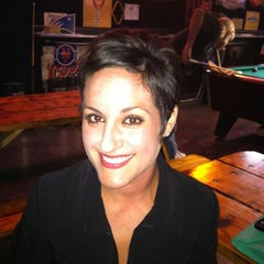 Photo taken at Grumpy's Ale House by Sam S. on 8/12/2012