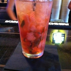 Photo taken at Stella's by Amanda P. on 7/4/2012
