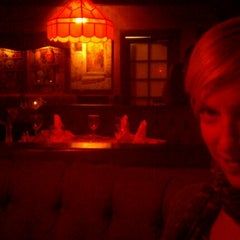 Photo taken at Guido's Los Angeles by Derrick J. on 10/4/2011