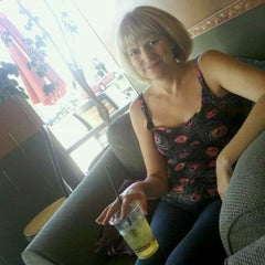 Photo taken at Napoli Coffee by Melanie R. on 8/31/2011