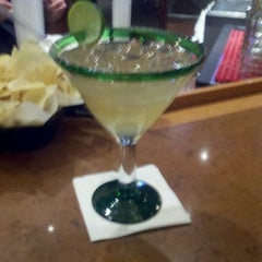 Photo taken at Chevys Fresh Mex by The M.C. M. on 12/17/2011