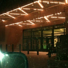 Photo taken at Lakeside Mall by Kayla R. on 3/17/2012