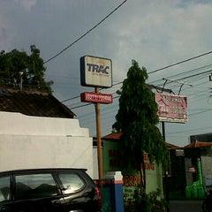 Photo taken at Sepo Solo by Sumardiyono on 11/25/2011