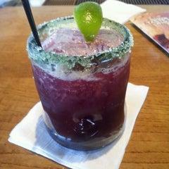 Photo taken at Broken Yolk Cafe by Melissa on 4/7/2012