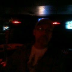 Photo taken at The Pub by Terry G. on 1/19/2012