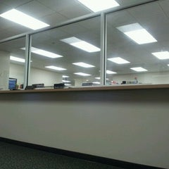 Photo taken at Clayton County Justice Center by Erin K. on 9/30/2011