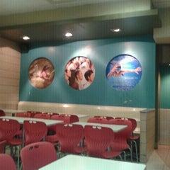 Photo taken at McDonald's by John A. on 8/28/2011