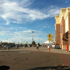 Photo taken at Sam's Club by Jason M. on 10/2/2011