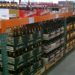 Photo taken at Costco by Phillip C. on 6/2/2012
