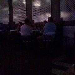 Photo taken at Diva's Nightclub by David W. on 9/8/2011