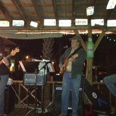 Photo taken at Green Turtle Tavern by Caroline B. on 1/28/2012