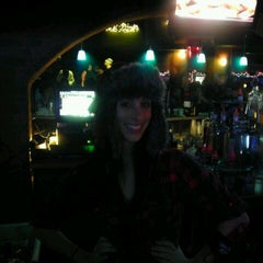 Photo taken at Hole in the Wall by Marcus B. on 11/20/2011